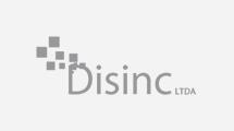 Disinc Ltda