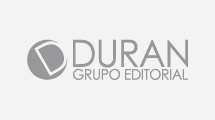 GRUPO EDITORIAL DURAN