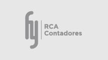 RCA Contadores