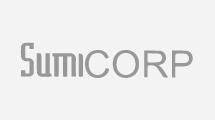 SumiCORP
