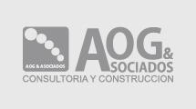 AOG & ASOCIADOS